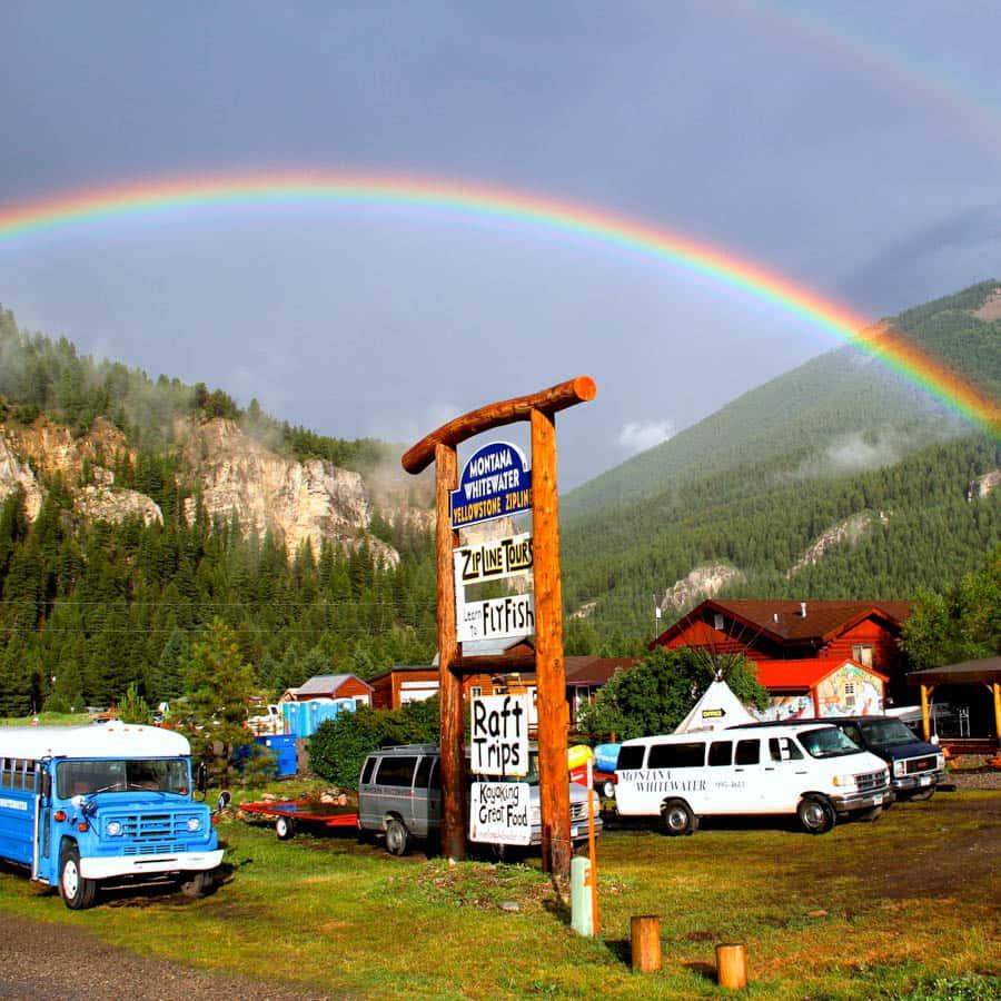 gallatin-rainbow
