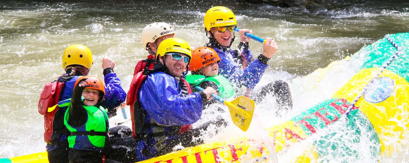 yellow-raft-kid