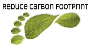 CarbonFootPrintSmall