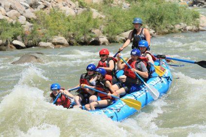 montana-whitewater-gardiner-yellowstone-river