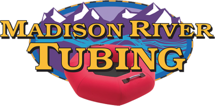 rafting tubing trips on madison river bozeman