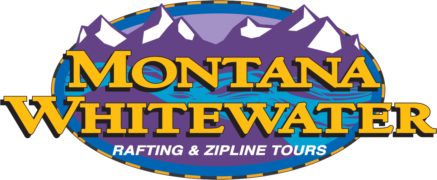 Weather & Water Levels   Montana Whitewater Rafting