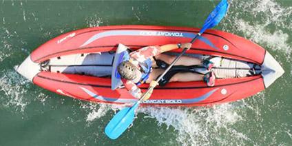 montana-kayaking