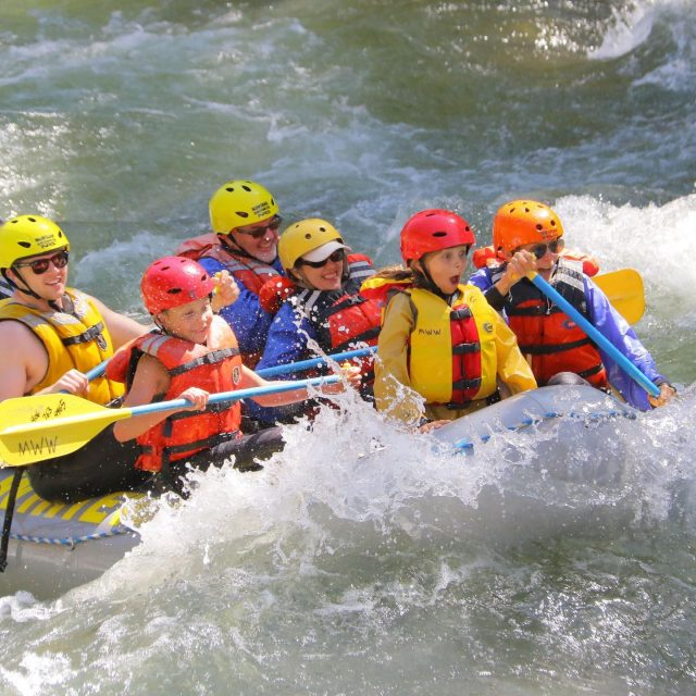 Give the gift that always fits, never expires, and and is SURE to bring all the smiles.😁 A Montana Whitewater Gift Certificate is the gift of adventure! 🎁 Rafting, ziplining, river tubing, fly fishing, horseback riding, and multi activity adventure packages for double the FUN!🙌🙌 Call us at 406-763-4465 to purchase. 🎅 #mtwhitewater #montanawhitewater #givethegiftofadventure #adventuretime #fungiftideas #givememories #givefun #montanamoment