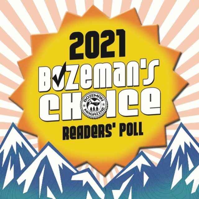 There is no shortage of options when it comes to outdoor activities in the area. We are proud to say that tubing the Madison River was the top fan favorite for Bozeman's Choice!💥🥇 If you haven't taken a ride down the Madison then time to experience what all the fun is about!🥳 And if you have, this is just a little reminder to come join us again this summer! Feet up, shades on!😎☀️ #readerschoiceawards #bestadventure #madisonriver #montanaadventures #rivertubing #mtwhitewater #madisonrivertubing #montanawhitewater