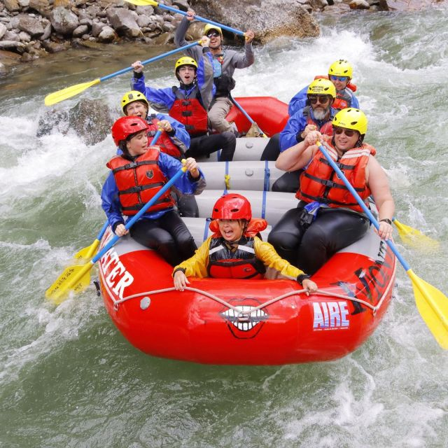 2021...HERE WE COME!💥 Our adventures open May 15th! Whether your looking to get wet on the river, breathe in some fresh mountain air, or spend much needed quality time with family and friends, we are ready to send it into summer!☀️💦 #whitewaterrafting #whitewater #montana #yellowstonenationalpark #yellowstone #bigsky #gardinermontana #gallatinriver #yellowstoneriver #familytime #montanawhitewater #mtww
