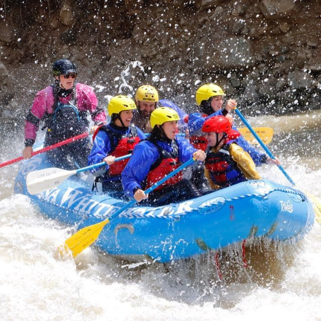 🌨🌦🌧 MT can be a little unpredictable but, we got you covered! Wetsuits, river booties, and splash tops are included in the price of your trip, no additional costs, 🆓🆓🆓🤠 #whitewater #whitewaterrafting #montana #rafting #gearincluded #gallatinriver #yellowstoneriver #madisonriver #montanawhitewater #mtww
