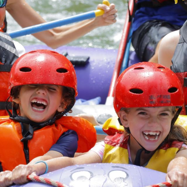 😁😁Simply the BEST! Get your adventures on with us this summer and we will capture those oh so sweet family moments.📷❤️ #montanawhitewater #montana #rafting #whitewaterrafting #whitewater #familygoals #happykids #montanalife #summeradventures #bigskymontana #yellowstonenationalpark